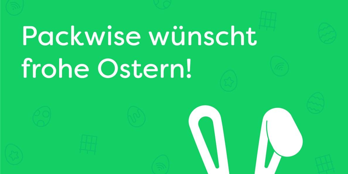 Oster_Newsletter_2021_de